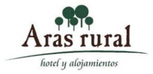 Logo Aras rural